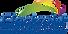 logo electrolit.png