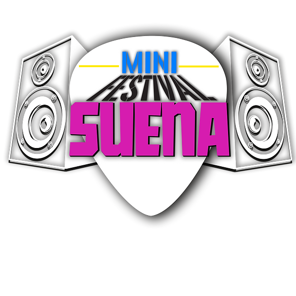 logo suenaMAU.png