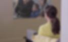 Screen Shot 2019-06-03 at 11.26.55 PM.pn