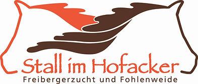 Logo Stall im Hofacker 001.jpg