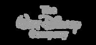 waltdisney_logo.png