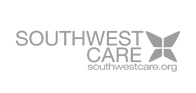 swcare_logo.png