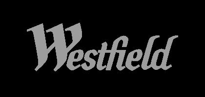 westfield_logo.png