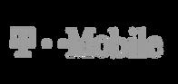tmobile_logo.png