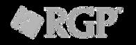 RGP_Logo_edited_edited.png