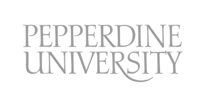 pepperdine_logo.png