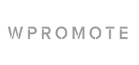 wppromote_logo.png