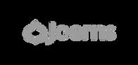 joerns_logo.png