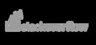 stackoverflow_logo.png