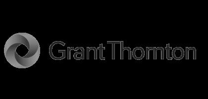 grantthornton_logo.png
