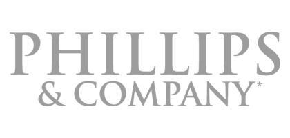 phillips_logo.png