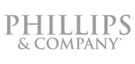 phillips_logo.png