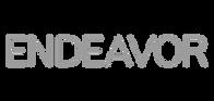endeavor_logo.png