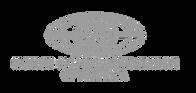 motionpicture_logo.png