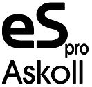 eS PRO_logo_web.jpg