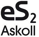 eS2 logo_web.jpg