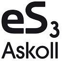 eS3_logo_web.jpg