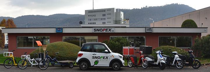 Snopex1.jpg