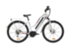 bici_wb_2200_CITY-TRAIL_trail advanced u