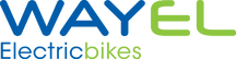 wayel-biciclette-elettriche-logo-2x.png