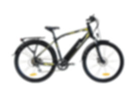 bici_wb_2200_CITY-TRAIL_trail advanced m