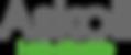 logo_askoll_2x.png