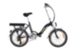 bici_web_2200_PIEG._click.jpg