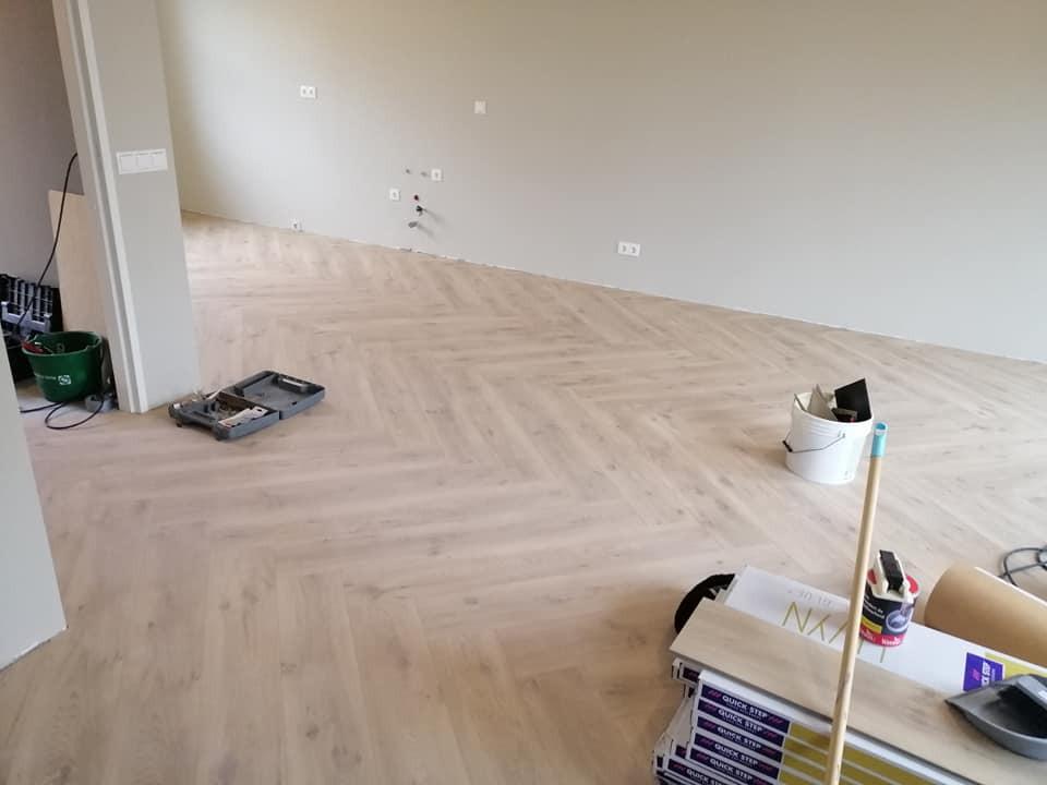 Floor_2.jpg