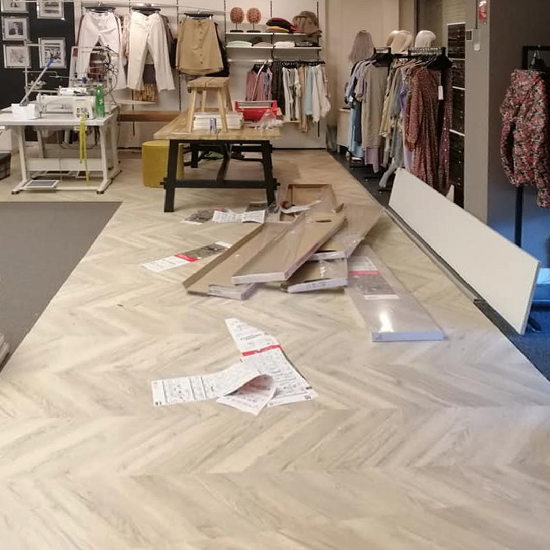 clothing store_1.jpg