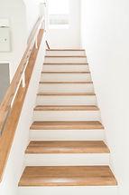 wood-stairs-handrail.jpg