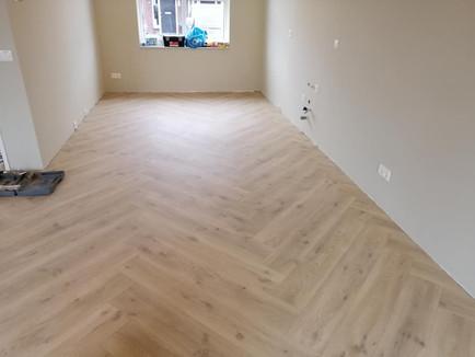 Floor_3.jpg
