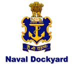 Naval Dockyard logo.png