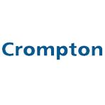 Crompton logo.png