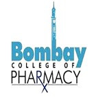 Bombay Clg of Pharmacy.jpg
