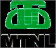 MTNL.png