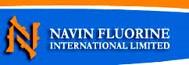 Navin Flourine.jpg