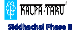 Kalpa Taru.png