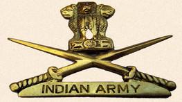 Indian army logo.jpg