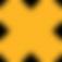 X Logo Yellow.png