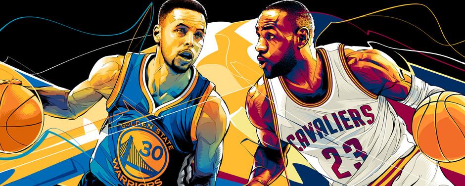 NBA's top followed Stars on Weibo vs Top Jerseys sold on Tmall