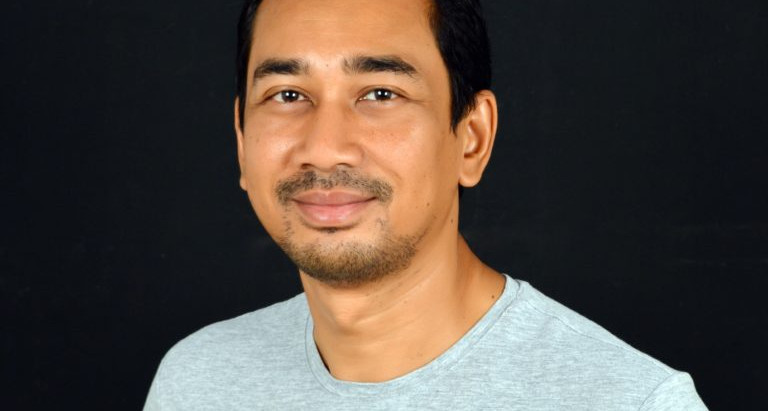 Mailman Expands Asia Business and Hires Industry Veteran Bima Said