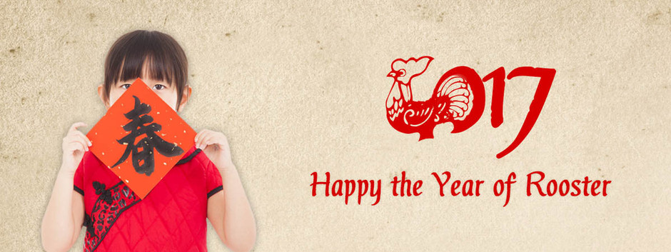 3 Keys to a Successful CNY Campaign
