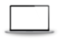 Download-Macbook-PNG-HD.png