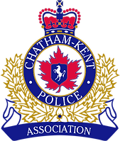 Chatham Kent Police Association