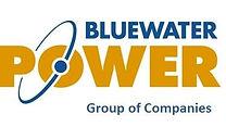 Bluewater Power