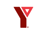 YMCA of Southwestern Ontario