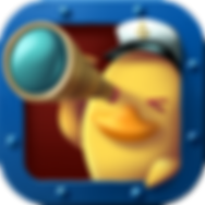 ICON Duncan Tugboat 1080x1080_ROUND.png