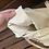 Thumbnail: HELLO! Harlow  BAG