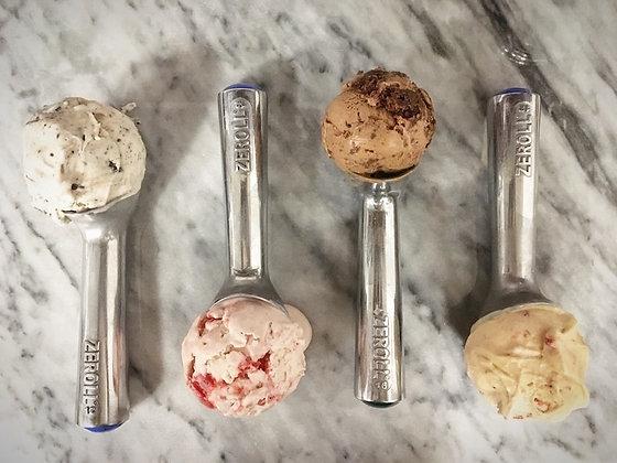 ICE CREAM SET OF 8 flavors *Choose freely* 選べる8フレーバーセット