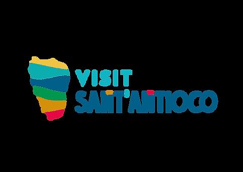 logo visit sant'antioco.png